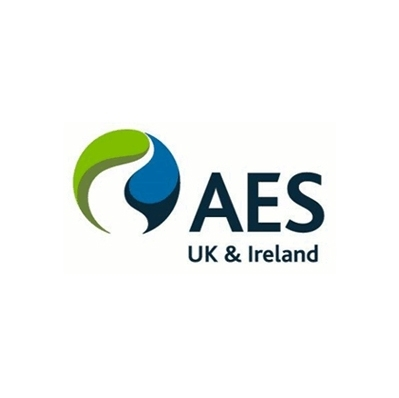 AES UK & Ireland